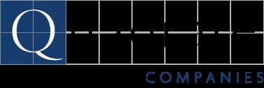 Quadrate Gray Logo